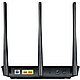 Беспроводной маршрутизатор Asus RT-AC67U COMPLETE AIMESH AC1900 WIFI SYSTEM 2 PACK, фото 4