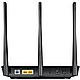 Бездротовий маршрутизатор Asus RT-AC67U COMPLETE AIMESH AC1900 WIFI SYSTEM PACK 2, фото 4
