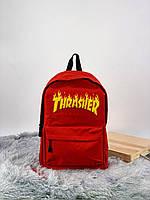 Рюкзак Thrasher Thrasher