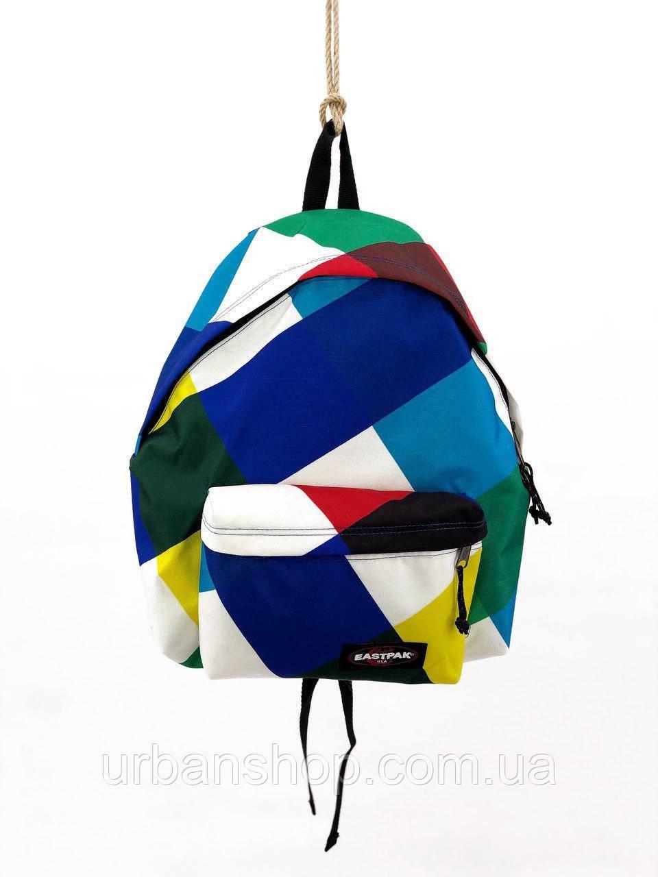 Рюкзак EASTPAK .