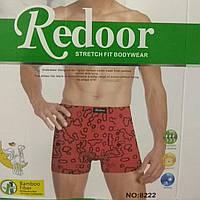 Труси чоловічі  Redoor. Бамбук