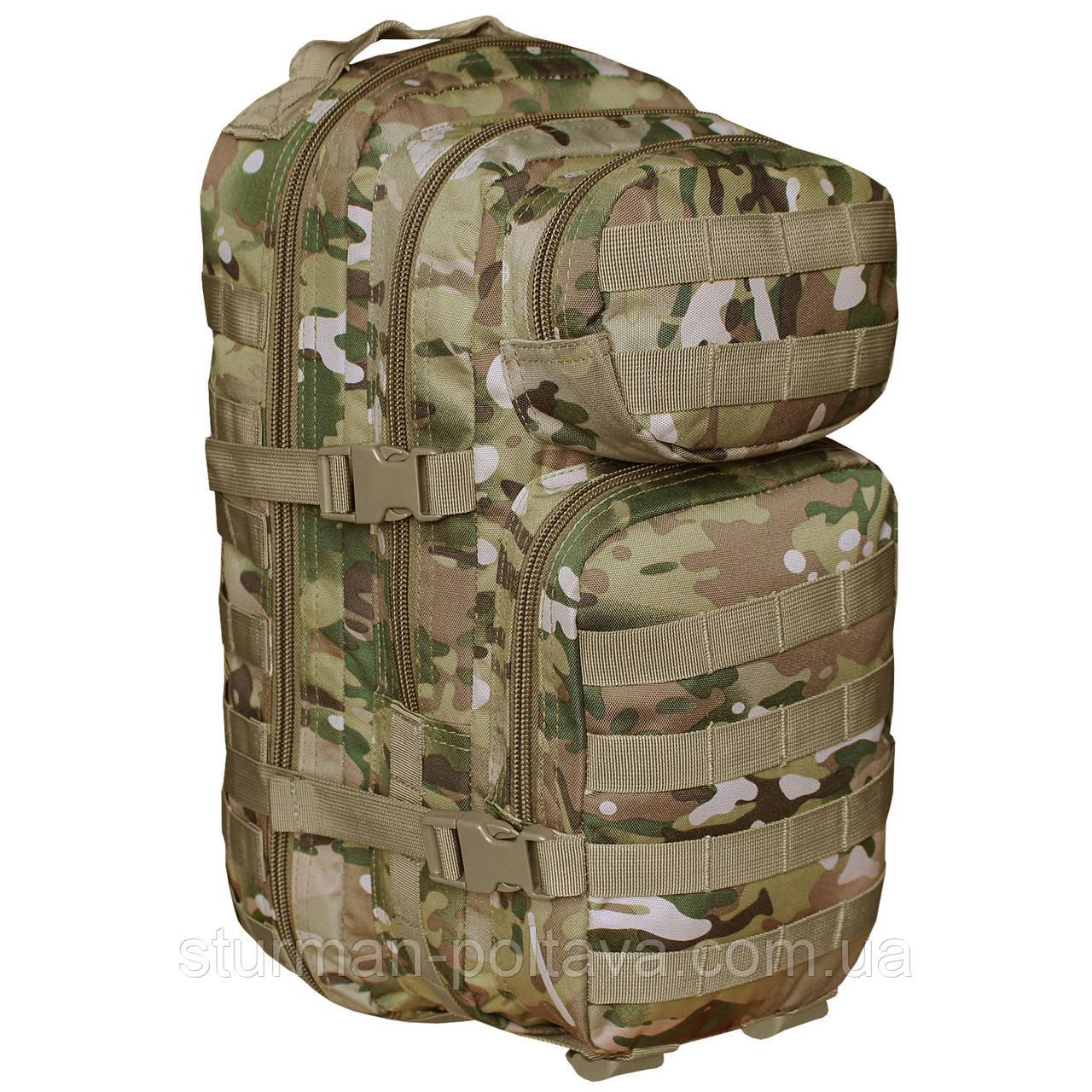 Рюкзак тактический assault l диабло 2 гроздья гнева рюкзак