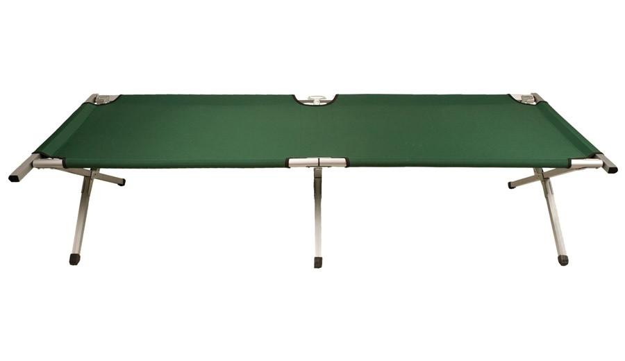 Кровать для кемпинга Abbey Camp® LUXURIOUS  XL