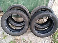 Шины, колеса 205х55 r16 dunlop winter sport 5