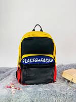 Рюкзак Palace Palaces+Faces, фото 1