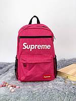 Рюкзак Supreme Supreme, фото 1