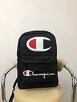 Рюкзак Champion Champion