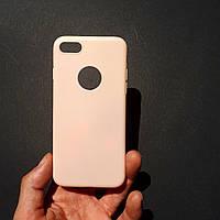 Чохол Iphone 7/8 Apple