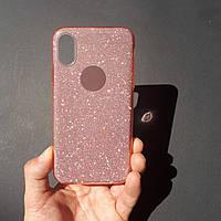 Чохол Iphone X Apple