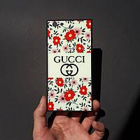 Чохол Iphone 6 Plus Gucci Apple