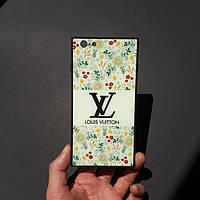 Чохол Iphone 6 Plus Louis Vuitton Apple