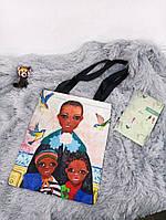 Пляжна сумка Gucci Gucci, фото 1