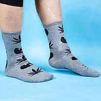 Шкарпетки HUF wu tang brand