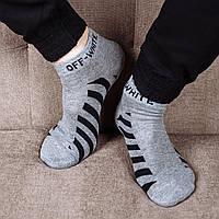 Шкарпетки Off-White OFF-White
