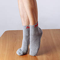Шкарпетки New Balance New Balance