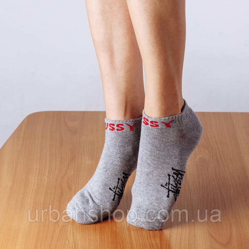 Шкарпетки Stussy Stussy