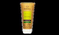 Маска-пленка для лица и шеи с муцином улитки BIO-HELIX Markell