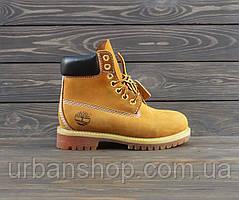 Взуття Timberland 6 INCH PREMIUM BOOT 4