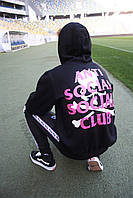 Худі ASSC ASSC XXL, фото 1
