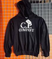 Худі C.P. Company C.P. Company L