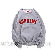 Світшот Supreme Supreme L