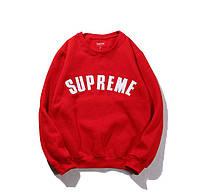 Світшот Supreme Supreme XL, фото 1