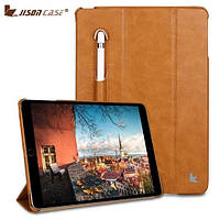Чехол для iPad 2018 Jisoncase with Pencil Slot