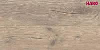 Ламинат Haro Tritty 75 Дуб Artico Sand 533 105