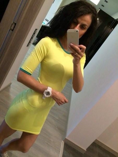 Летнее платье купить недорого