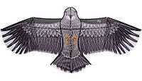 Воздушный змей Dragon Fly® EAGLE 51WL, фото 1