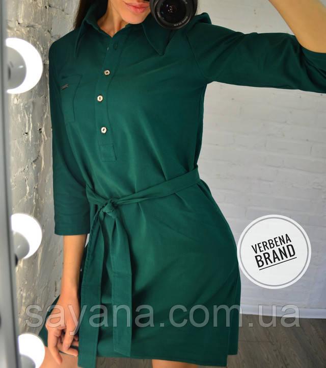 модное платье интернет