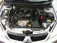Насос гу Mitsubishi Lancer 9