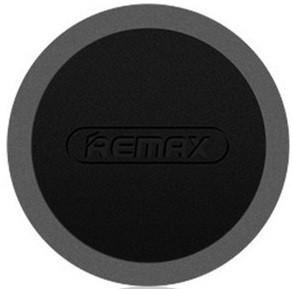 Держатель в авто Remax Metal Holder Sticker ternish (RM-C30-TARNISH) EAN/UPC: 6954851279211