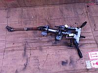 Рулевая колонка Mitsubishi Lancer 9