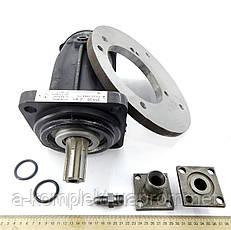 Комплект Переоборудования с НШ-100 на Гидронасос 210.20 для экскаваторов  на базе МТЗ