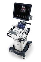 УЗД сканер LOGIQ F8