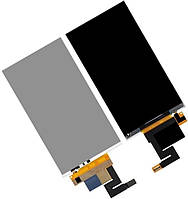 SONY Xperia M2 Dual Sim S50h D2302 / D2303 / D2305 / D2306 / D2403 Экран Дисплей LCD