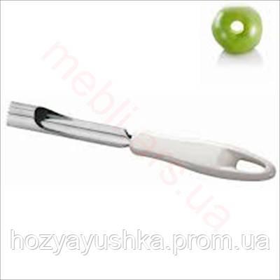 Нож для удаления сердцевины яблока TESCOMA PRESTO 420128