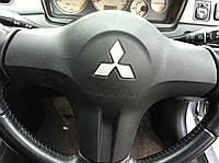 Руль Mitsubishi Lancer 9, фото 1