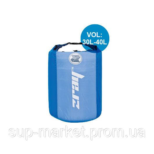 Гидробаул Z-Ray ( 37P362 ) Waterproof Backpack 30L-40L 2019