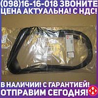 ⭐⭐⭐⭐⭐ Прокладка поддона DAF XF (1315381) (пр-во Elring)