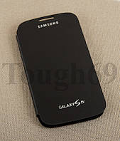 Dilux - Чехол - книжка Samsung Galaxy S4 i9500