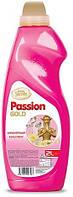 Кондиционер -концентрат Passion Gold Oriental 2 л
