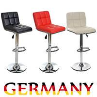 Барный стул хокер для барной стойки Германния