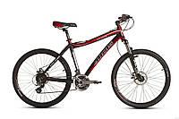 Велосипед Ardis Atlantic