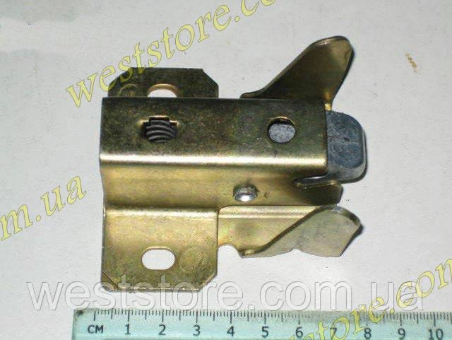 Механизм защелка крышки багажника Ваз 21099
