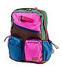 Детский школьный портфель, фото 2