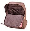 Детский рюкзак с мишкой, фото 5
