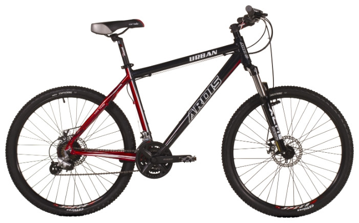 "Велосипед Ardis Urban 26"""