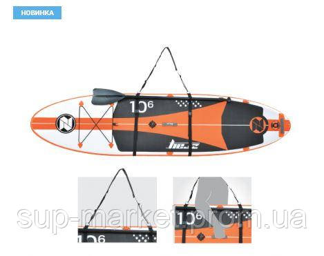 Транспортировочный ремень Z-Ray SUP Strap, 2019, арт. 37P501